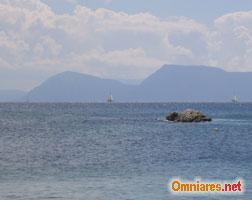 mare di Nikiana