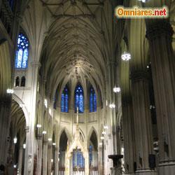 Cattedrale di San Patrik