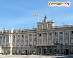 Visitare Palazzo Reale