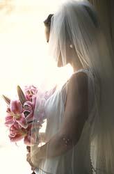 fotografo giusto per il matrimonio