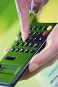 Detrazione delle spese accessorie del mutuo - Spese per acquisto prima casa ...