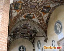 I capolavori di Siena